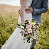 A Pretty Marquee Wedding (c) Stu Ganderton (65)