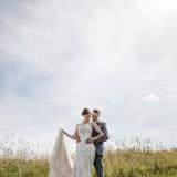 A Pretty Marquee Wedding (c) Stu Ganderton (69)