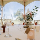 A Pretty Marquee Wedding (c) Stu Ganderton (7)