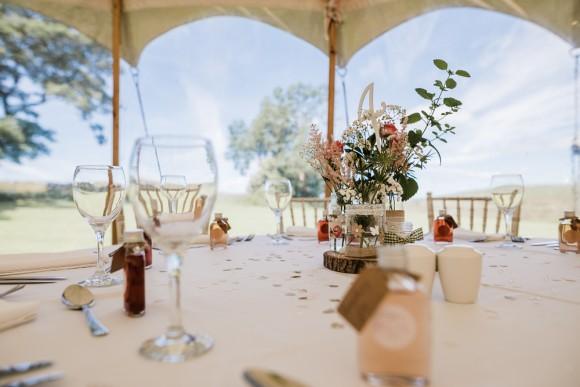 A Pretty Marquee Wedding (c) Stu Ganderton (7)