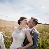A Pretty Marquee Wedding (c) Stu Ganderton (70)