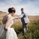 A Pretty Marquee Wedding (c) Stu Ganderton (71)