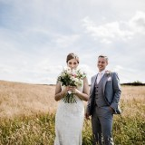 A Pretty Marquee Wedding (c) Stu Ganderton (73)