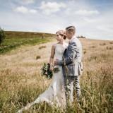 A Pretty Marquee Wedding (c) Stu Ganderton (75)