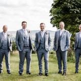 A Pretty Marquee Wedding (c) Stu Ganderton (78)