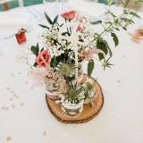 A Pretty Marquee Wedding (c) Stu Ganderton (8)