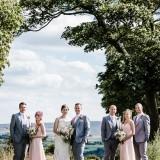 A Pretty Marquee Wedding (c) Stu Ganderton (81)