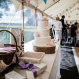 A Pretty Marquee Wedding (c) Stu Ganderton (82)