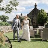 A Pretty Marquee Wedding (c) Stu Ganderton (83)