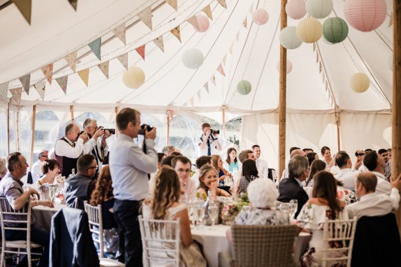 A Pretty Marquee Wedding (c) Stu Ganderton (85)