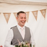 A Pretty Marquee Wedding (c) Stu Ganderton (86)