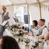 A Pretty Marquee Wedding (c) Stu Ganderton (88)