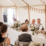 A Pretty Marquee Wedding (c) Stu Ganderton (89)