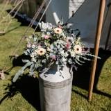 A Pretty Marquee Wedding (c) Stu Ganderton (9)