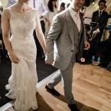 A Pretty Marquee Wedding (c) Stu Ganderton (98)