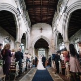 A Pretty Wedding in Nottinghamshire (c) Sorin Careba (21)