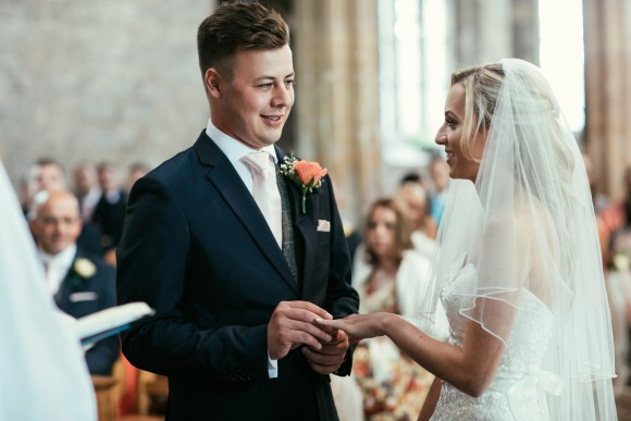 A Pretty Wedding in Nottinghamshire (c) Sorin Careba (22)