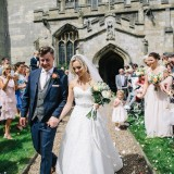 A Pretty Wedding in Nottinghamshire (c) Sorin Careba (25)