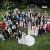 A Pretty Wedding in Nottinghamshire (c) Sorin Careba (41)