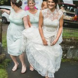 A Rustic Wedding at Knipe Hall (c) Mr Sleeve (10)