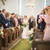 A Rustic Wedding at Knipe Hall (c) Mr Sleeve (12)