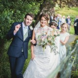A Rustic Wedding at Knipe Hall (c) Mr Sleeve (17)
