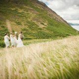 A Rustic Wedding at Knipe Hall (c) Mr Sleeve (18)