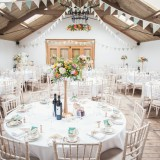 A Rustic Wedding at Knipe Hall (c) Mr Sleeve (2)