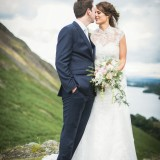 A Rustic Wedding at Knipe Hall (c) Mr Sleeve (20)