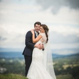 A Rustic Wedding at Knipe Hall (c) Mr Sleeve (25)