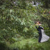A Rustic Wedding at Knipe Hall (c) Mr Sleeve (27)
