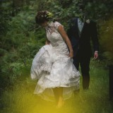 A Rustic Wedding at Knipe Hall (c) Mr Sleeve (28)