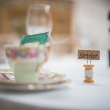 A Rustic Wedding at Knipe Hall (c) Mr Sleeve (3)