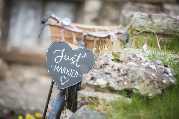 A Rustic Wedding at Knipe Hall (c) Mr Sleeve (30)