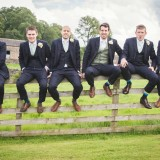A Rustic Wedding at Knipe Hall (c) Mr Sleeve (31)