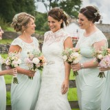 A Rustic Wedding at Knipe Hall (c) Mr Sleeve (32)