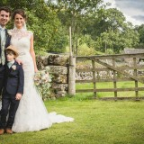A Rustic Wedding at Knipe Hall (c) Mr Sleeve (33)