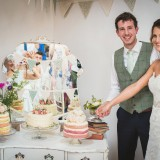 A Rustic Wedding at Knipe Hall (c) Mr Sleeve (36)