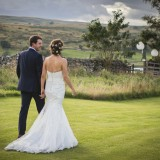 A Rustic Wedding at Knipe Hall (c) Mr Sleeve (39)