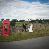 A Rustic Wedding at Knipe Hall (c) Mr Sleeve (40)
