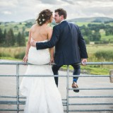 A Rustic Wedding at Knipe Hall (c) Mr Sleeve (41)