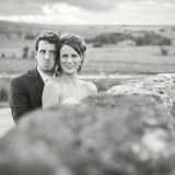 A Rustic Wedding at Knipe Hall (c) Mr Sleeve (42)
