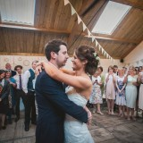 A Rustic Wedding at Knipe Hall (c) Mr Sleeve (43)