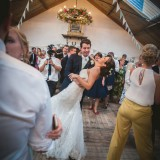 A Rustic Wedding at Knipe Hall (c) Mr Sleeve (44)