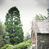 A Rustic Wedding at Knipe Hall (c) Mr Sleeve (7)