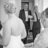 A Sophisticated City Wedding In Manchester (c) Slice Of Pie (11)
