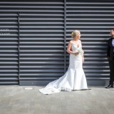 A Sophisticated City Wedding In Manchester (c) Slice Of Pie (29)