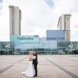 A Sophisticated City Wedding In Manchester (c) Slice Of Pie (31)