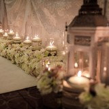 A Winter Wedding at Mottram Hall (c) Lee Brown Photography (23)