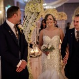 A Winter Wedding at Mottram Hall (c) Lee Brown Photography (47)